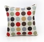 Glenna Jean Cooper Pillow - Dot