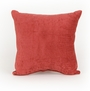 Glenna Jean Cooper Pillow - Red