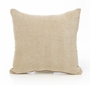 Glenna Jean Cooper Pillow - Tan