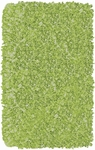 The Rug Market SHAG RUG SHAGGY RAGGY LIME