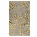 The Rug Market TUFTED REVERIE 5X8