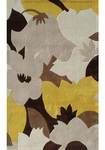 The Rug Market TUFTED LOVE-IN-IDLENESS 5X8