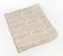 Glenna Jean Love Letters Throw (Text)