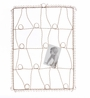 "Glenna Jean Memory Board - Antique Wire Pink (17 x 22"")"
