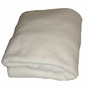 Glenna Jean Central Park Fitted Sheet (Softee)