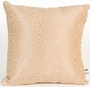 Glenna Jean Central Park Pillow - Coral