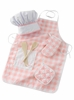 Kidkraft Tasty Treats Chef Access Set Pink