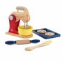 Kidkraft Primary Baking Set NEW!