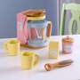 Kidkraft Pastel Coffee Set NEW!