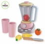 Kidkraft Pastel Smoothie Set - NEW!
