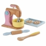 Kidkraft Pastel Baking Set NEW!