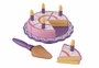 Kidkraft New Birthday Cake Set