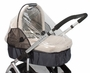 Uppababy Universal Infant Car Seat & Bassinet RainShield
