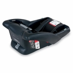 Britax B-Safe Infant Car Seat Base