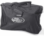 Baby Jogger Universal Single Carry Bag