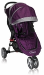 Baby Jogger City Mini 2013 Stroller Purple