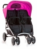 Valco Baby Snap Vogue Duo Hood Pack Hot Pink