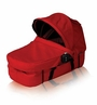 Baby Jogger City Select Bassinet Kit 2013 Ruby