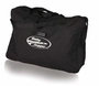 Baby Jogger City Select Stroller Carry Bag
