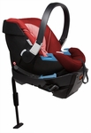 Cybex Aton2 Infant Car Seat