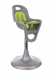 Boon Flair Pedestal High Chair with Pneumatic Lift