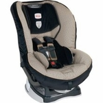 Britax Marathon 70 Car Seat  Waverly