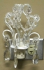 Glenna Jean Chandelier Nightlight