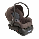 Maxi Cosi Mico Infant Car Seat Brown Earth