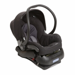 Maxi Cosi Mico Infant Car Seat Total Black