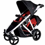 Phil and Teds Verve Stroller Accessories