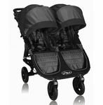 Baby Jogger City Mini GT 2013 Double