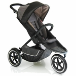 Phil & Teds Dash Stroller Accessories