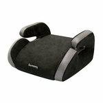 Harmony Olympian Youth Booster Seat