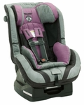 Recaro ProRIDE Car Seat Riley