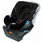 Cybex Aton Plus Infant Car Seat