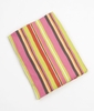 Glenna Jean Kirby Fitted Sheet (Stripe)