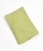 Glenna Jean Kirby Fitted Sheet (Green)