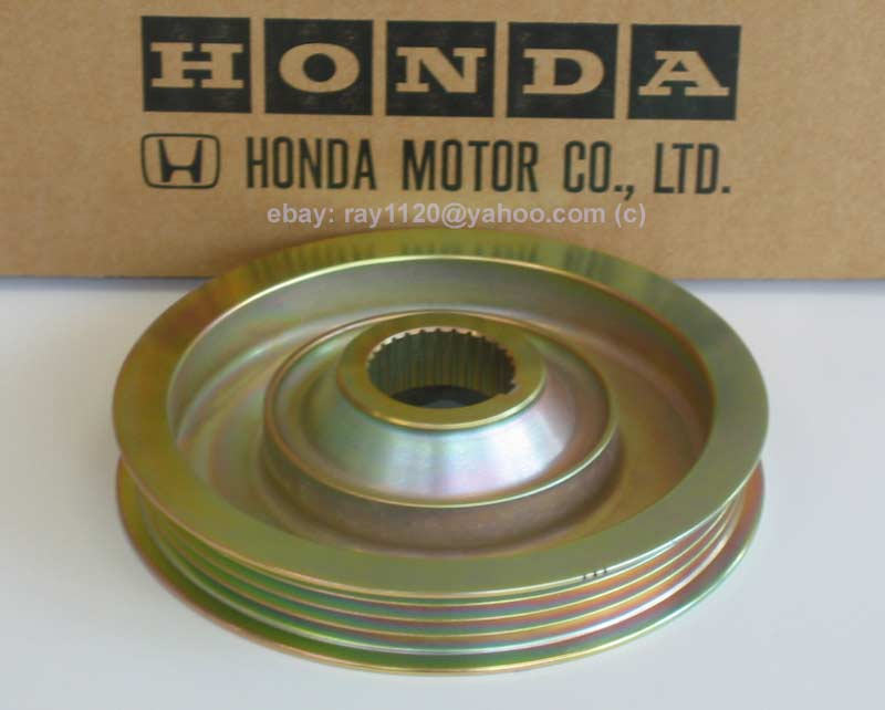 Large likewise  furthermore D Honda Civic Si in addition Large together with D New Alternator Not Charging New Battery T. on honda civic alternator