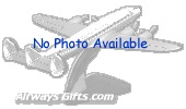 Not Available United Express (1990s) BAeJ31