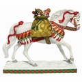 The Trail Of Painted Ponies Figurines, Miniatures & Ornaments