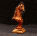 Saddlebred - Gaited