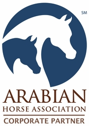 Arabian Horse Association Exclusive Awards & Gifts