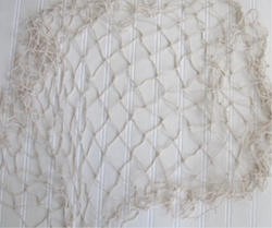 Decorative Fish Netting