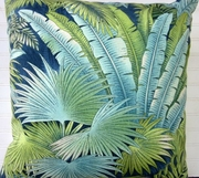 Tropical Pillows Bahama Breeze Collection
