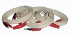 LEAD WIRES for LG-MSU, LG-INU and LG-IEMS ONLY (Pack of 4 Lead Wires)