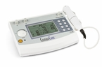 OUT OF STOCK - COMBO CARE Clinical Ultrasound Unit, TENS, Electronic Muscle Stimulator, Russian Stimulator, and Interferential Unit in ONE