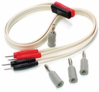 Bifurcation Cable Set