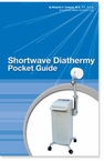Pocket Guide for the Auto*Therm Shortwave Diathermy