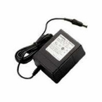 AC Adapter for US1000 Adaptor Ultrasound Unit