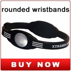 XTREME ENERGY Power Wristbands